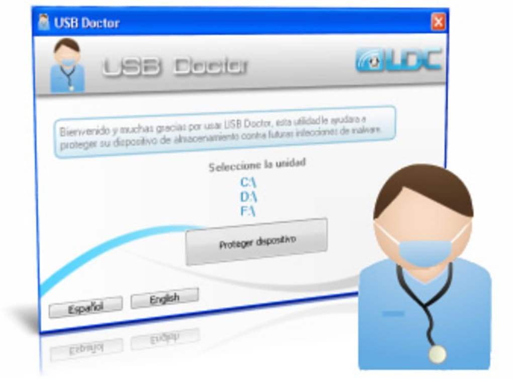 usb doctor t l charger. Black Bedroom Furniture Sets. Home Design Ideas