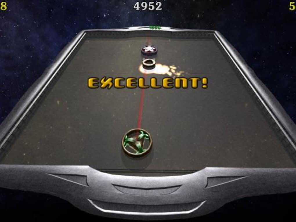 air hockey pc game free download