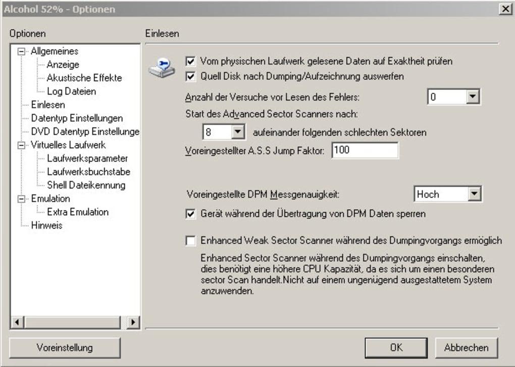 virtuelles cd laufwerk windows 10