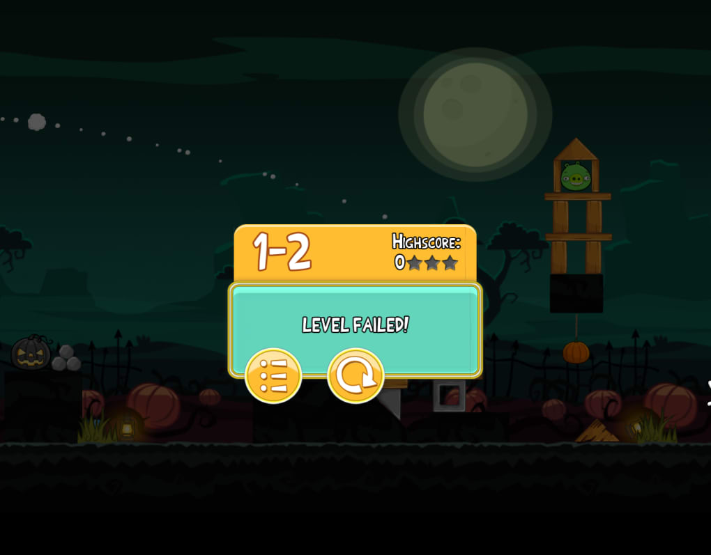 Angry birds seasons download angry birds seasons pros altavistaventures Images