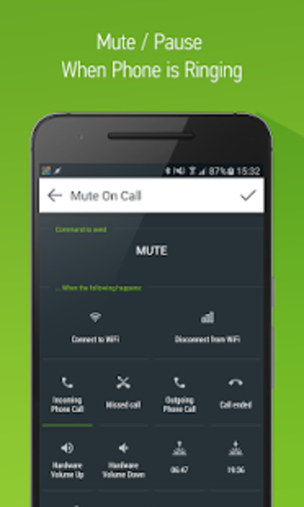 Smart IR Remote - AnyMote for Android - Download