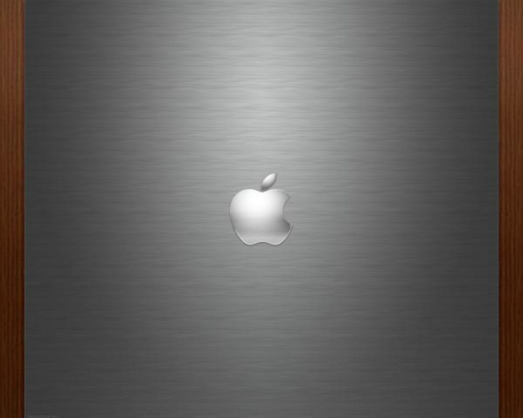 Apple GarageBand - Download