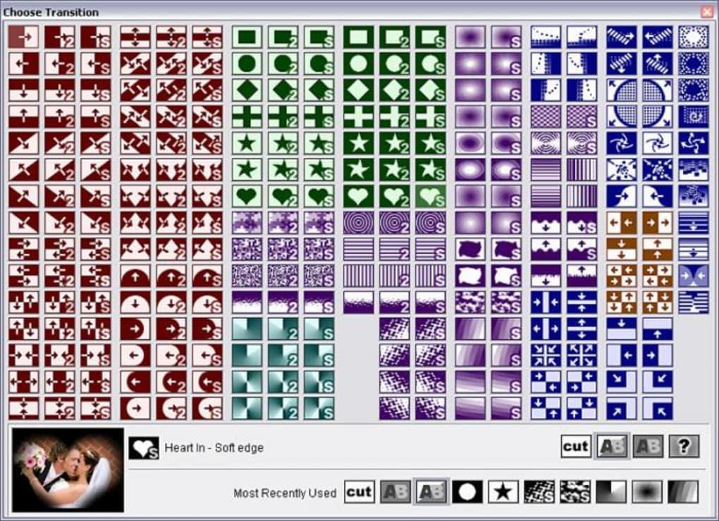 photodex proshow gold v3.2.2047