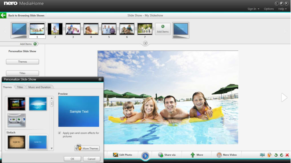 nero compativel com windows 7 gratis