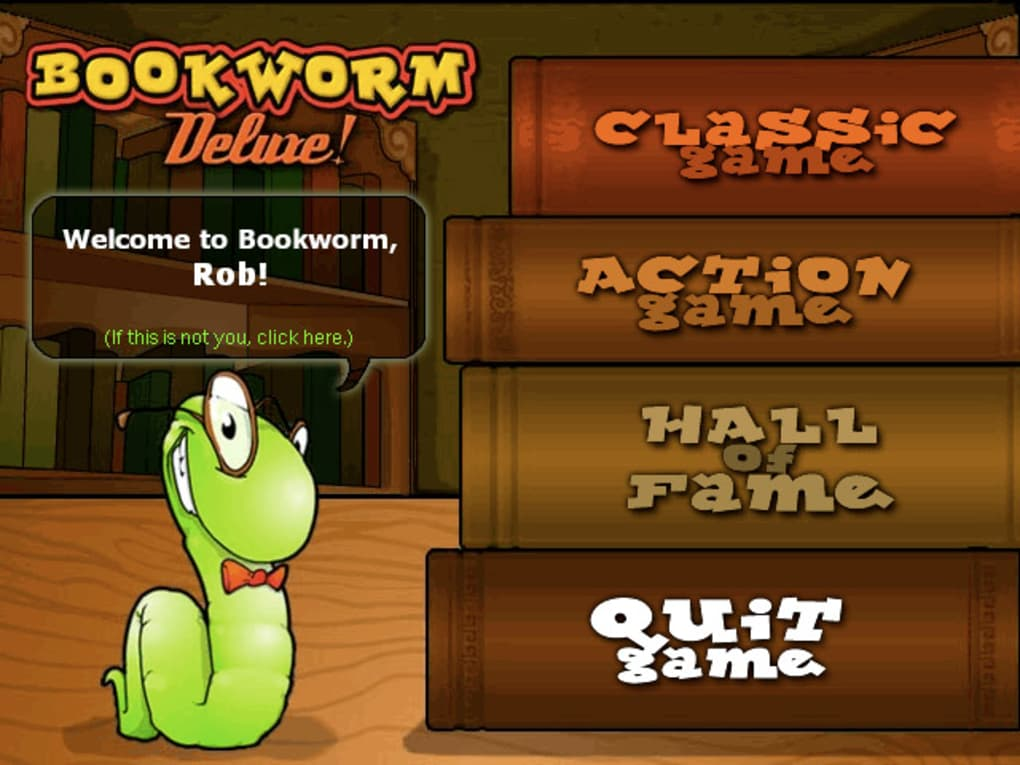 free download bookworm adventure full version no trial