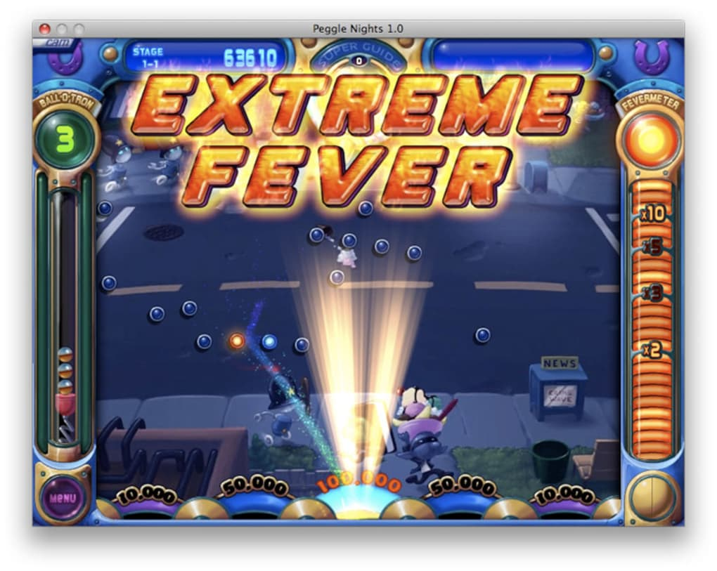 peggle nights full version download