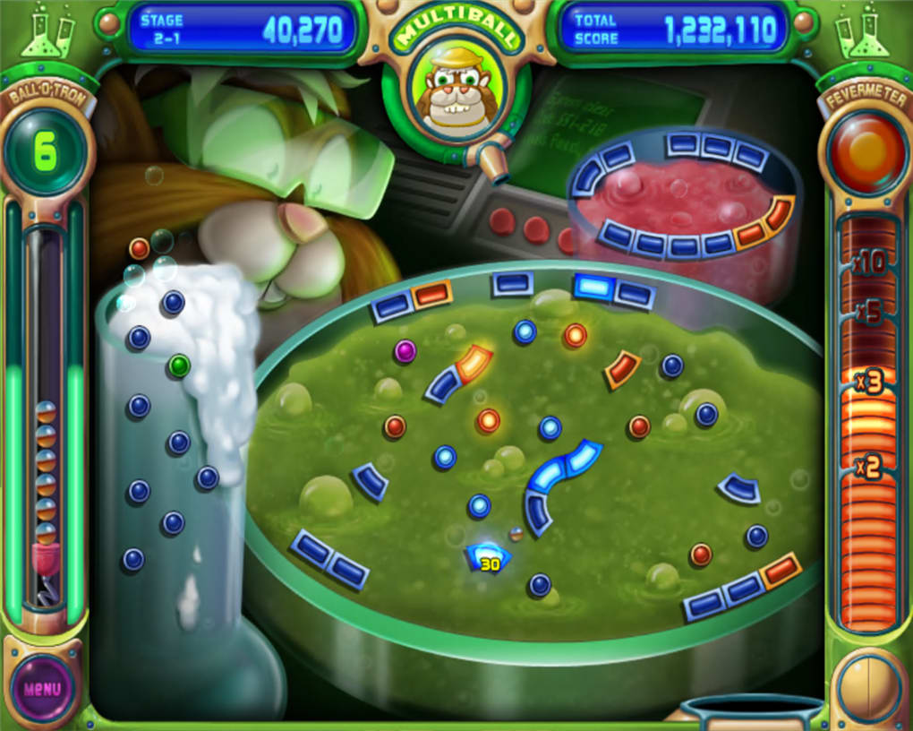 Peggle nights full pc download