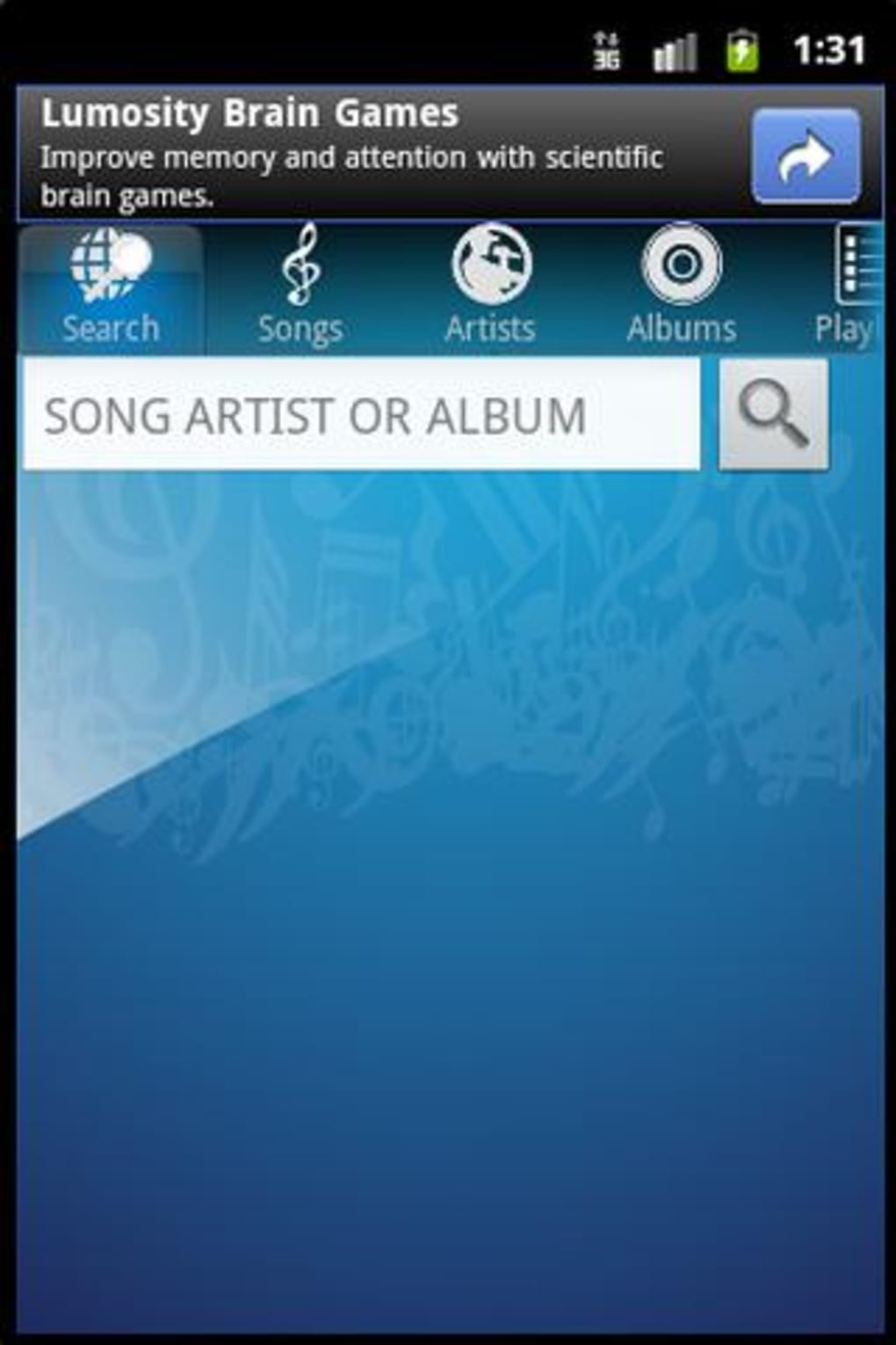 Music Paradise Pro For PC Download on Windows   ...