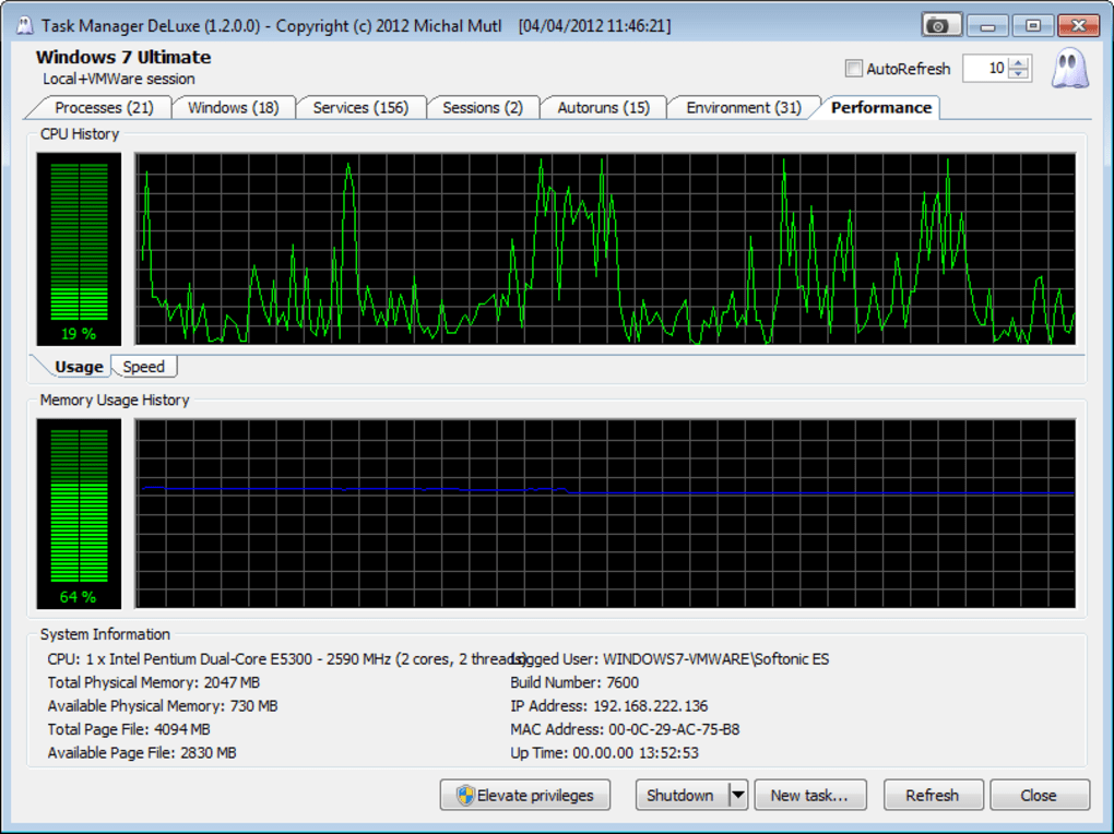 Svchost. Exe: high cpu usage on windows 10 [solved] driver easy.