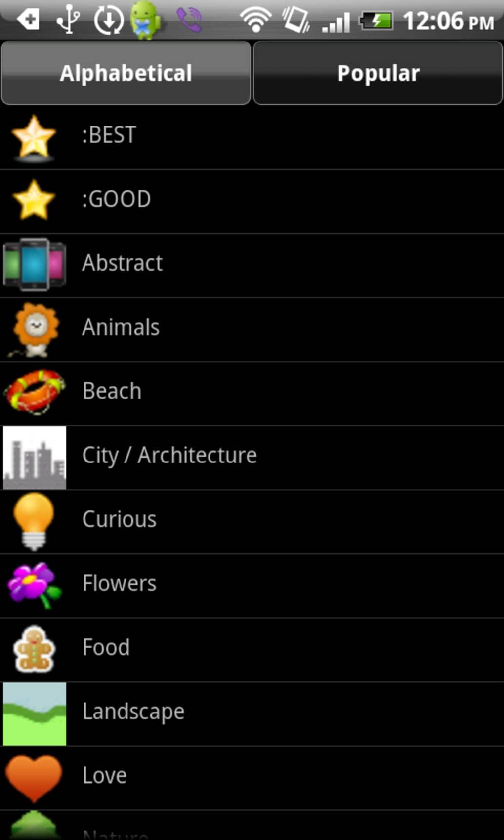 Sfondi Per Android Download