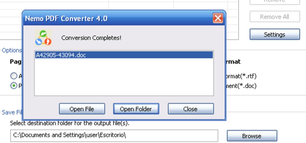 pdf xchange 4.0 download