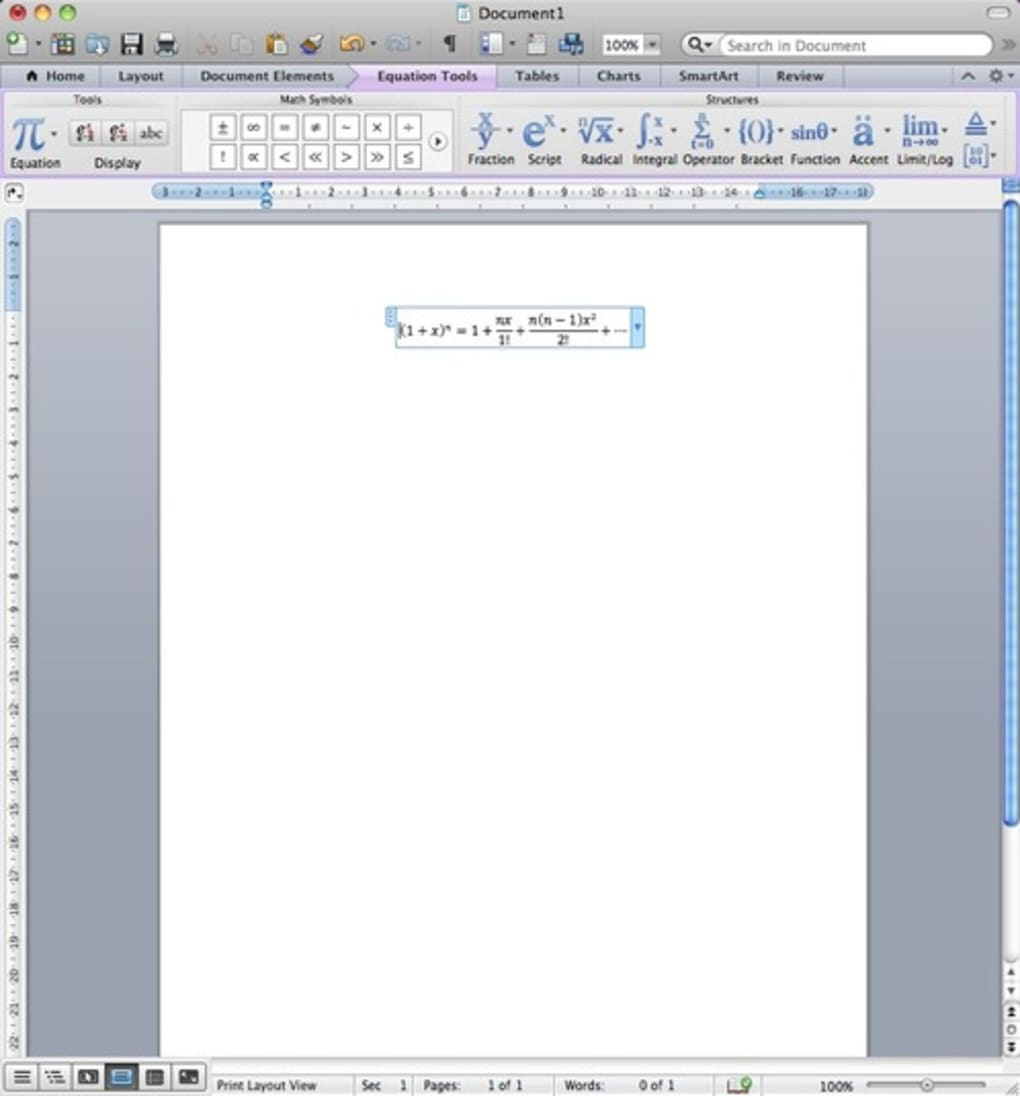 Microsoft office access 2011 for mac free download