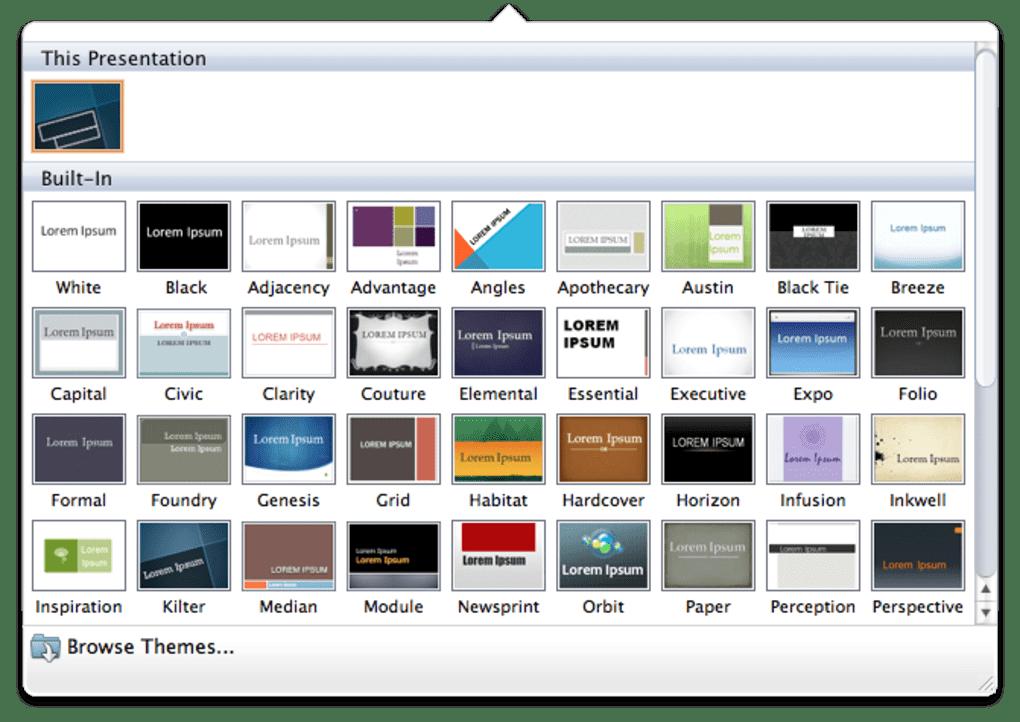 microsoft office 2011 f r mac mac download. Black Bedroom Furniture Sets. Home Design Ideas
