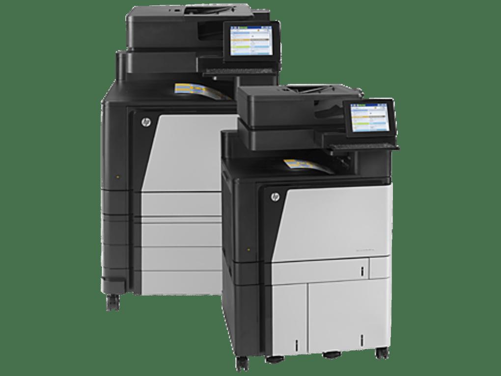 telecharger imprimante hp laserjet pro mfp m127fn