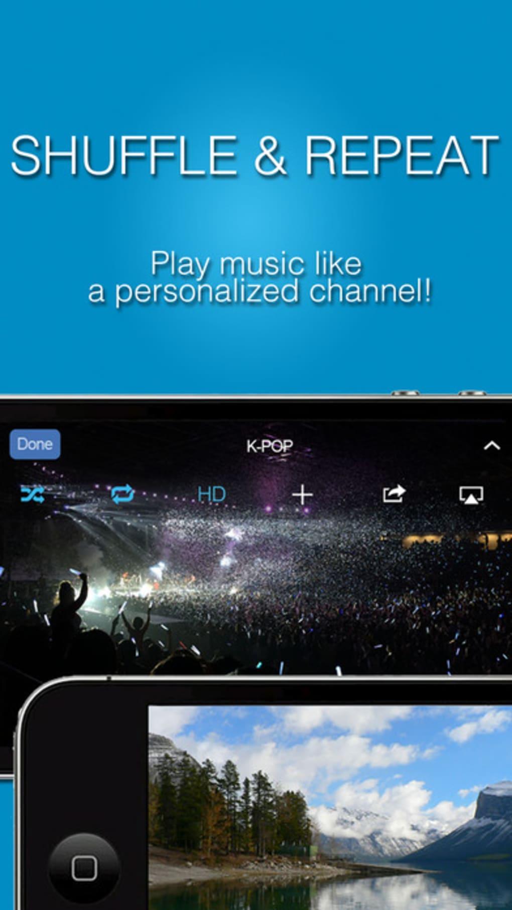Download Music Player for Google Drive - Trình phát nhạc ...