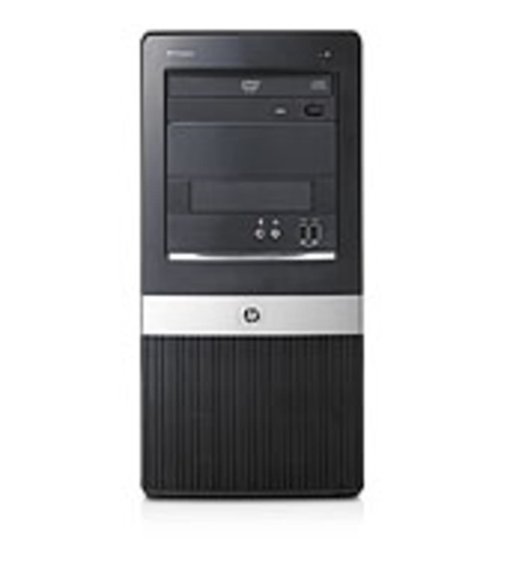 Hp compaq dc5750 microtower pc windows 7 drivers.