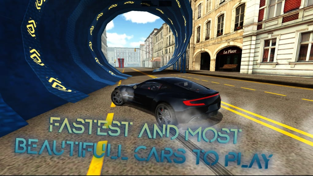 Absolute Car Driving Simulator 2 Download