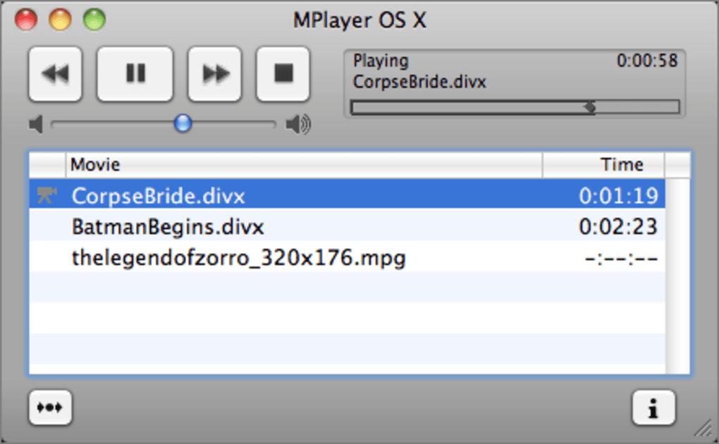 MAC OS CALIBRE 10.6.8 TÉLÉCHARGER POUR X