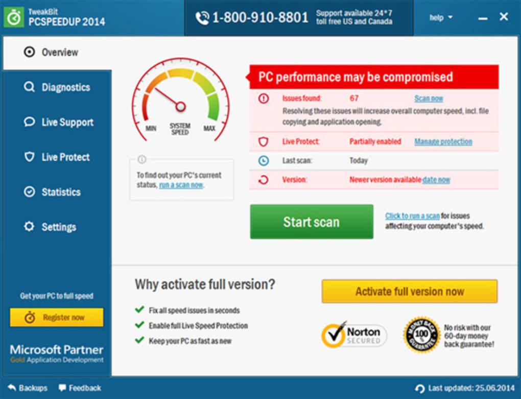acelerador de internet para windows 7 gratis