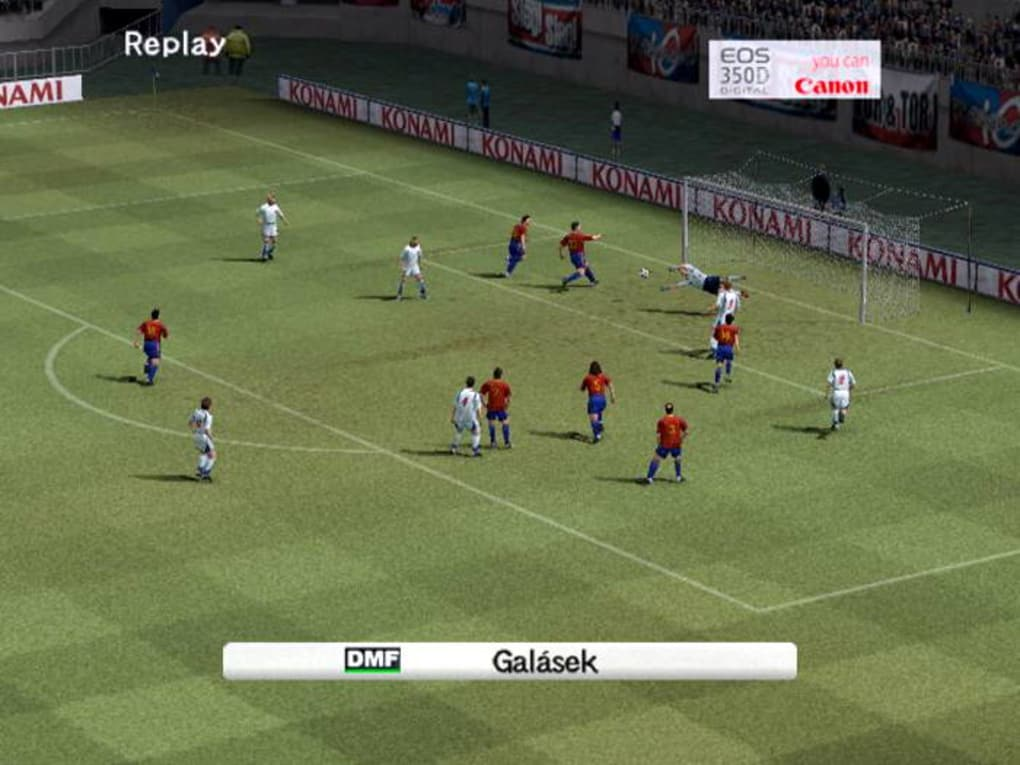 pro-evolution-soccer-6-screenshot.jpg