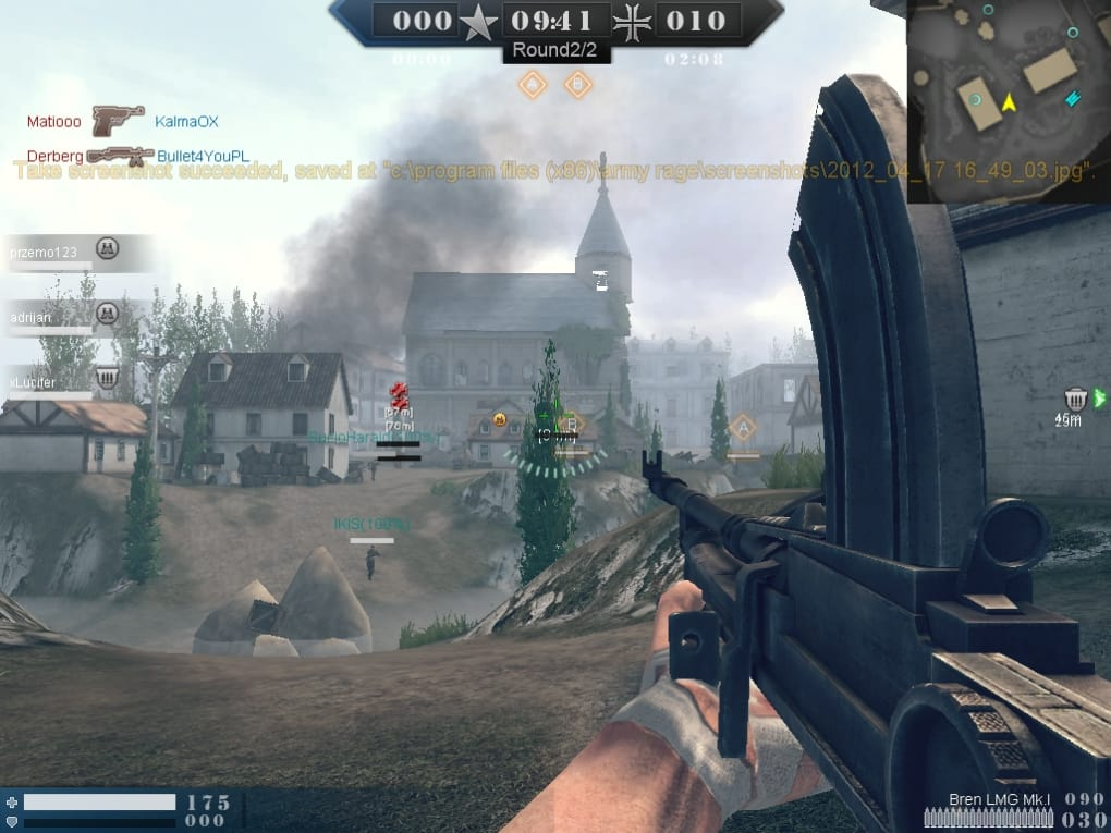 action games for pc free download softonic