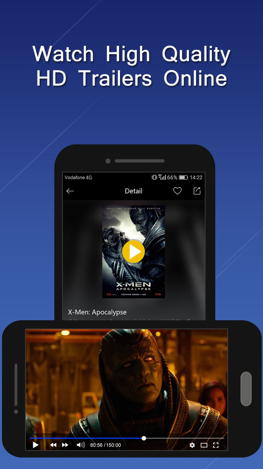 free movie downloads for android box