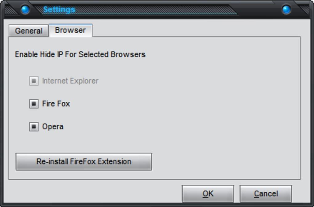 IP Locator : localiser le site ou l'utilisateur d'une adresse IP