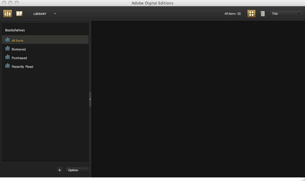 adobe digital editions 2.0 kostenlos download