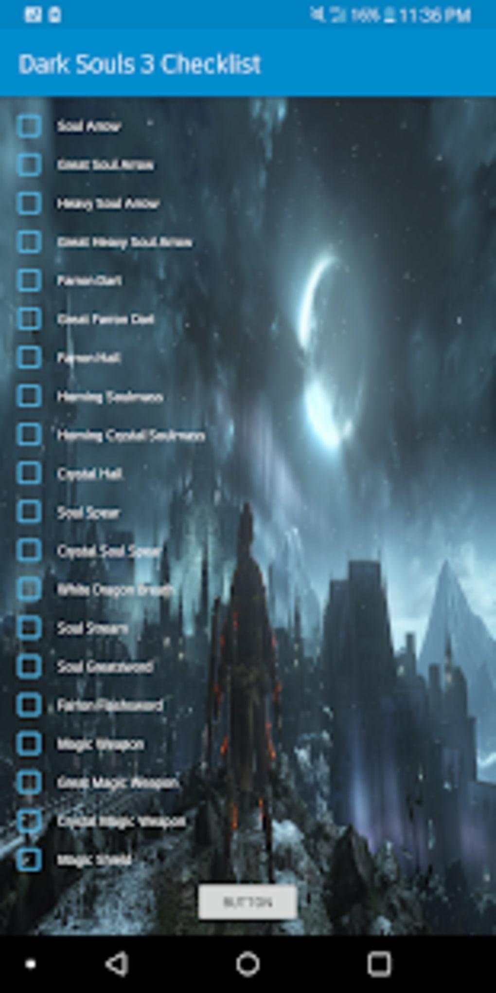 dark souls 3 pc game download
