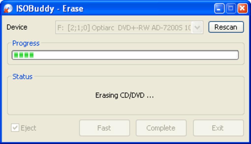 convert dmg to iso windows 7 free