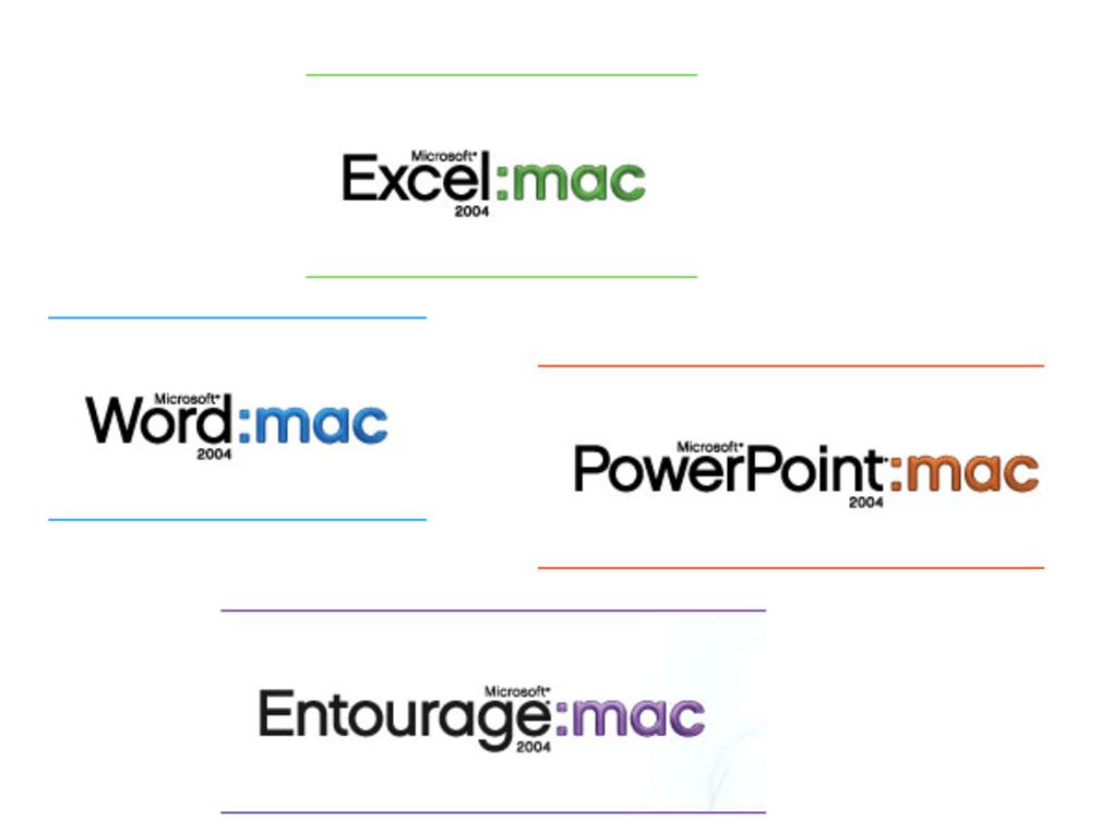 MAC TÉLÉCHARGER OS X LOGICIEL 10.4.11 POUR