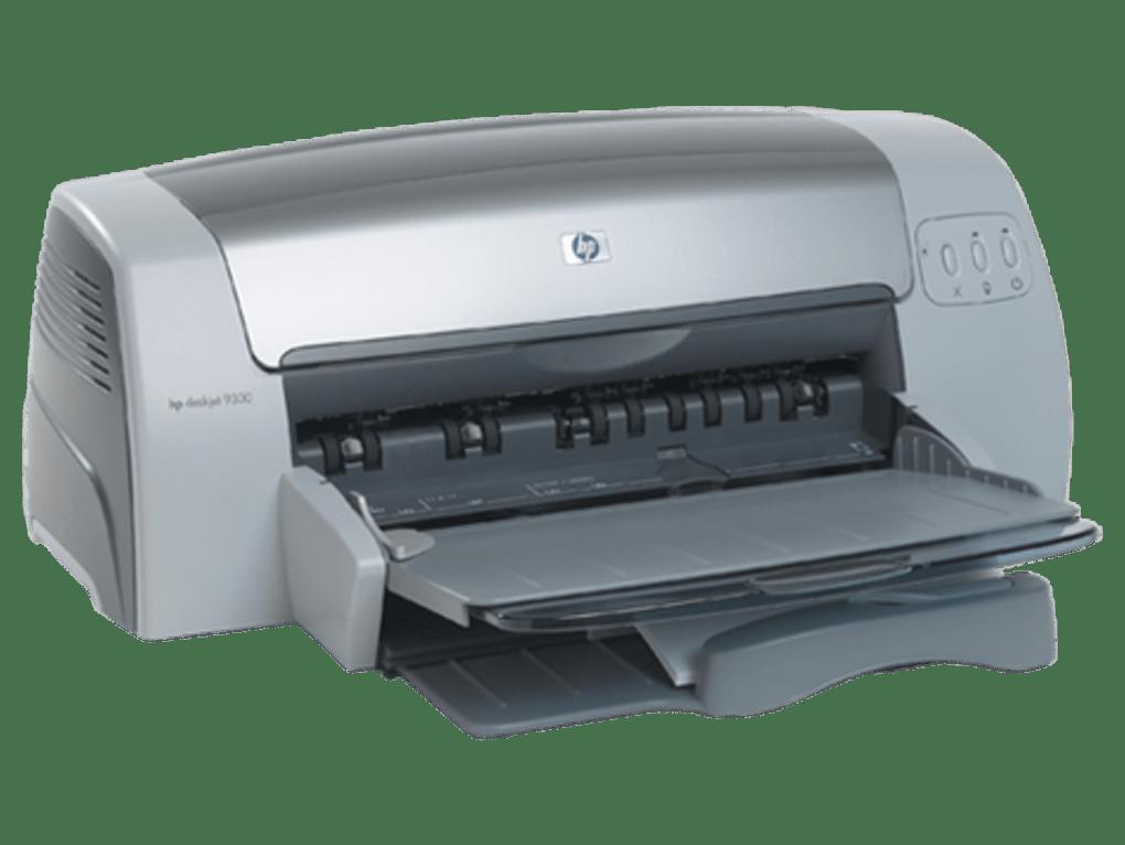 download driver printer hp deskjet 1010 for windows 10 64 bit