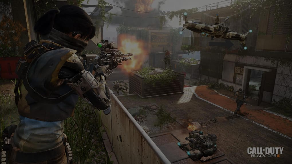 call of duty black ops 3 pc full game download