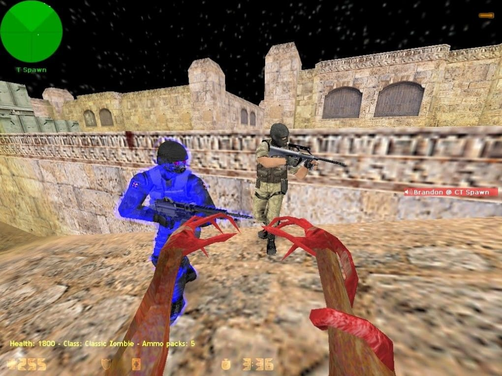 download counter strike xtreme v7 full version rar