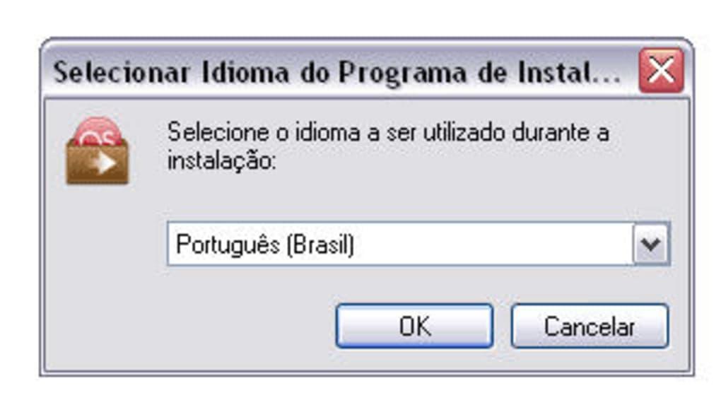 programa lastfm