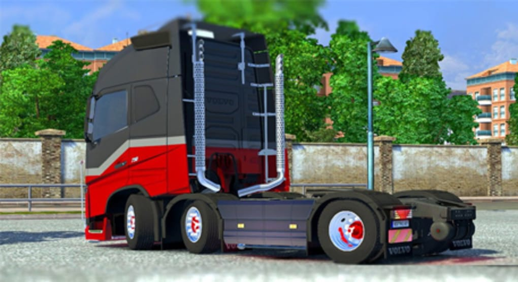 euro truck simulator 2 free download for windows 7