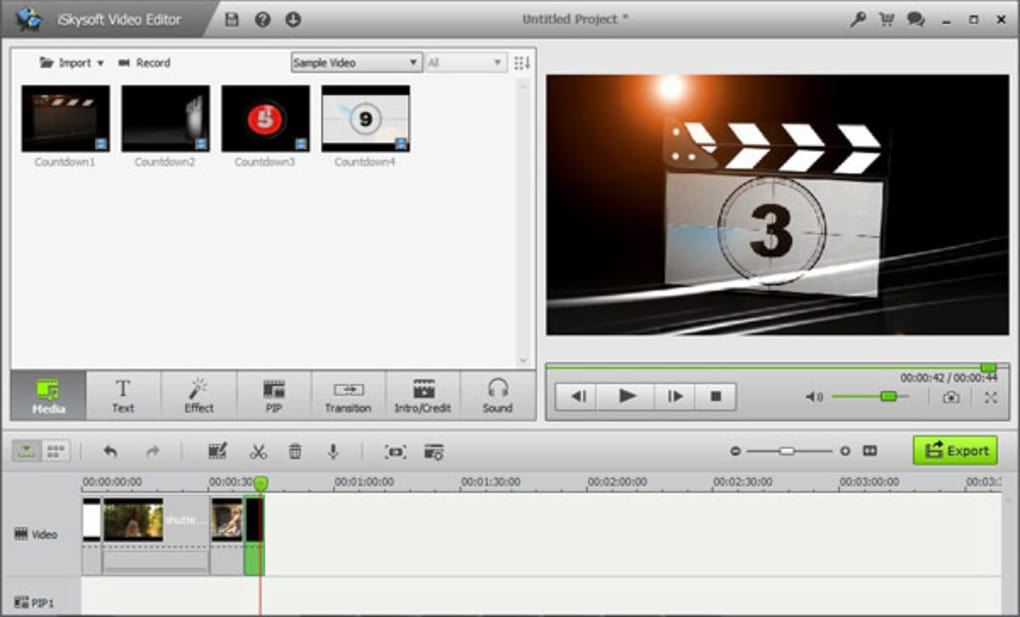 Convert HD Video to Any Format Easily