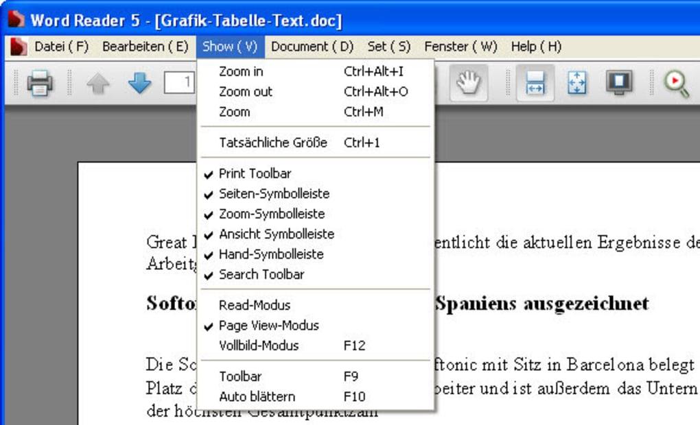 Berühmt Download Dot Net Rahmen Der Arbeit Zeitgenössisch ...