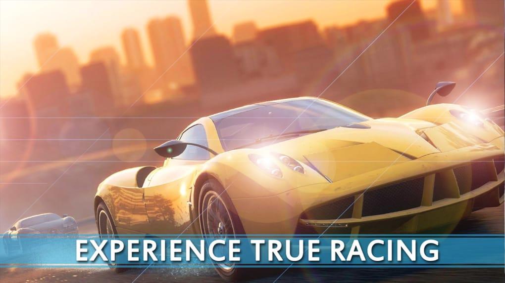 sprint car racing games free download
