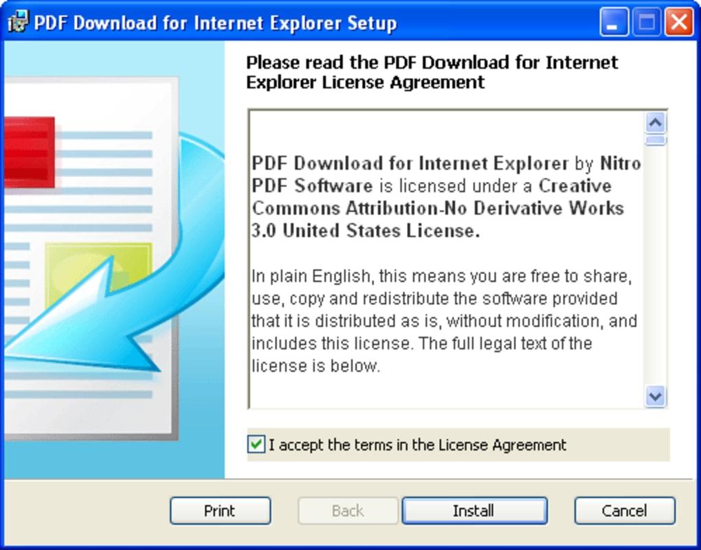 pdf xchange viewer free download for windows 7 64 bit