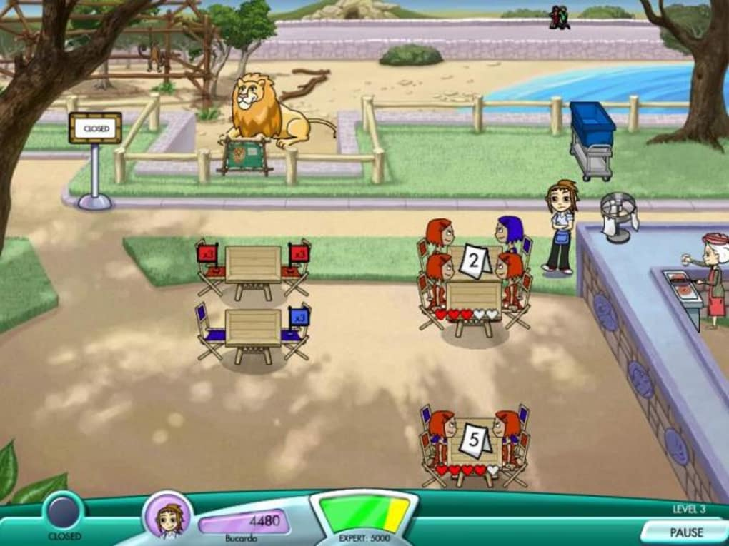 diner dash 3 free download full version for android