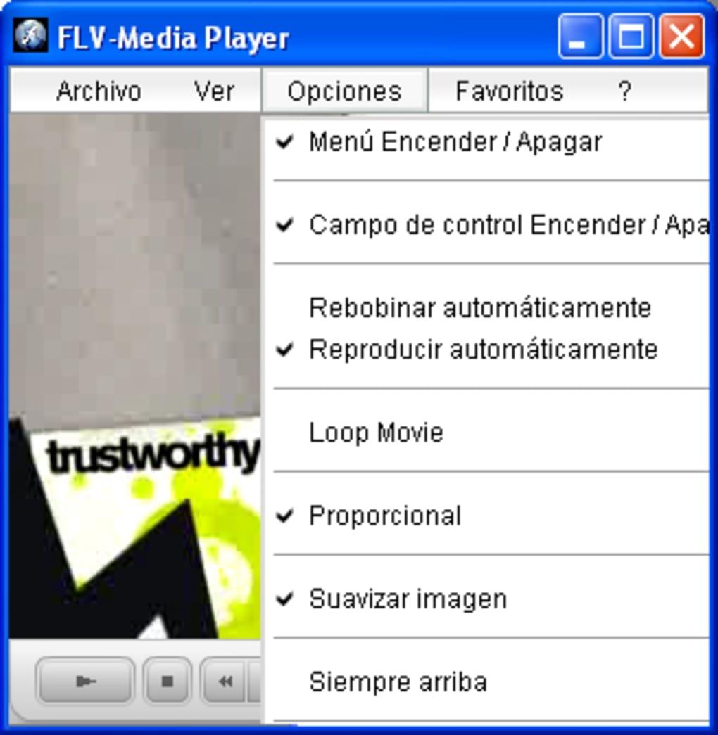 Excepcional Reanudar La Descarga Mac Cromo Cresta - Ejemplo De ...