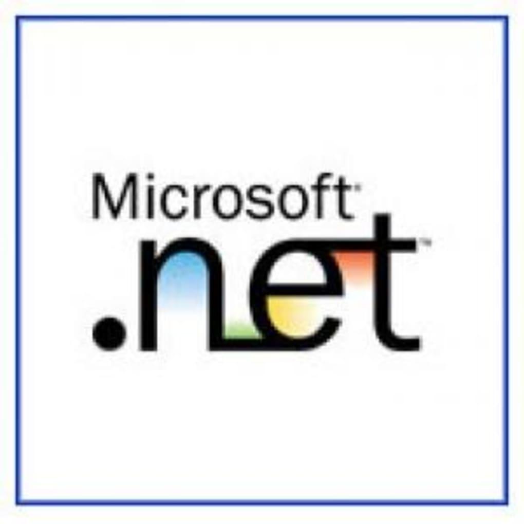 NET Compact Framework 2.0 (SP2) for Pocket PC - Download