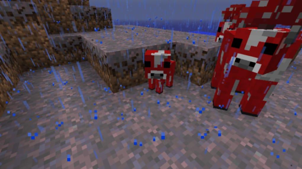 minecraft 1.8 descargar para pc