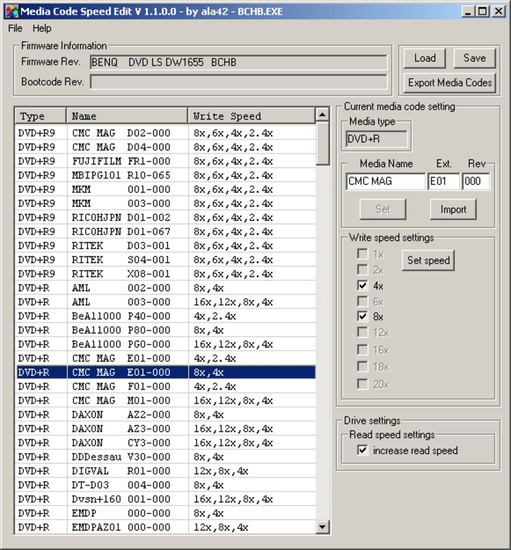1.1 5 exdroid4.4.2_r2-a33-v2.0 firmware descargar