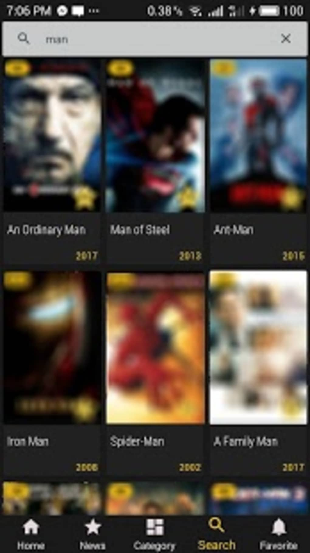 new movies 2019 download free hd