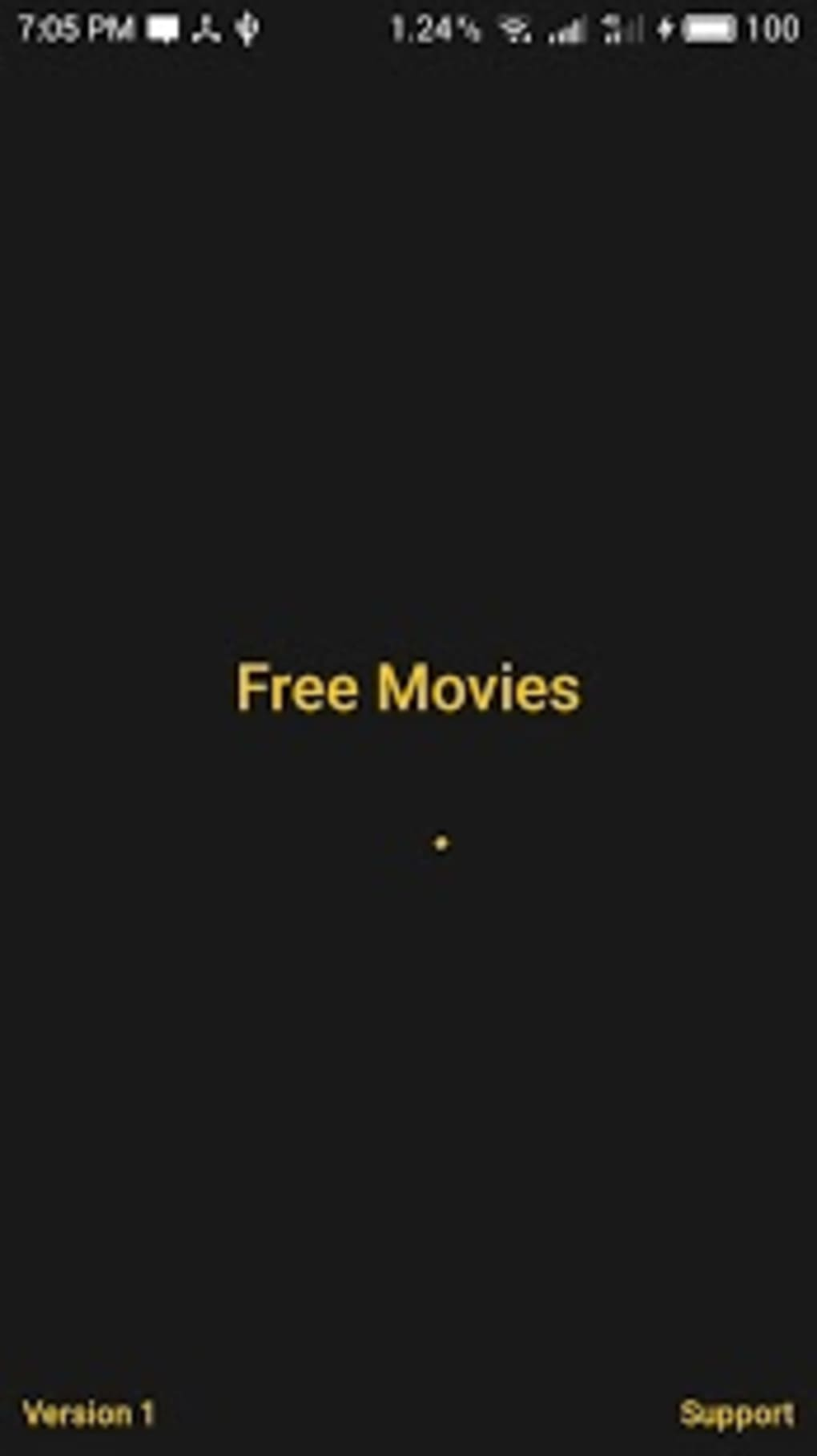 new hd movies 24