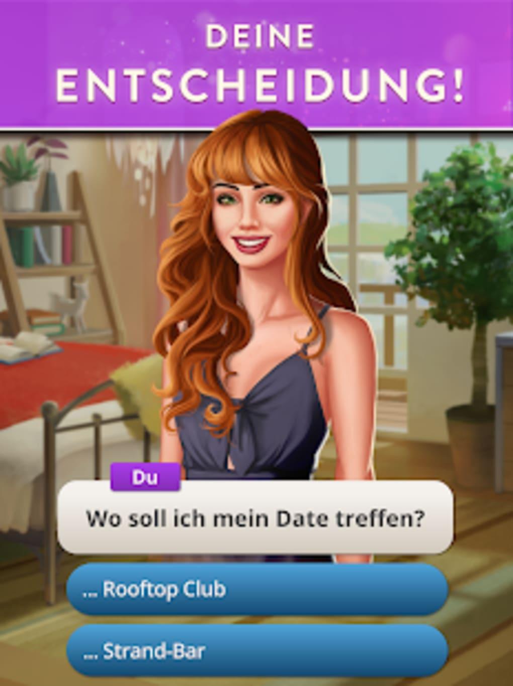 Dating Treff AG