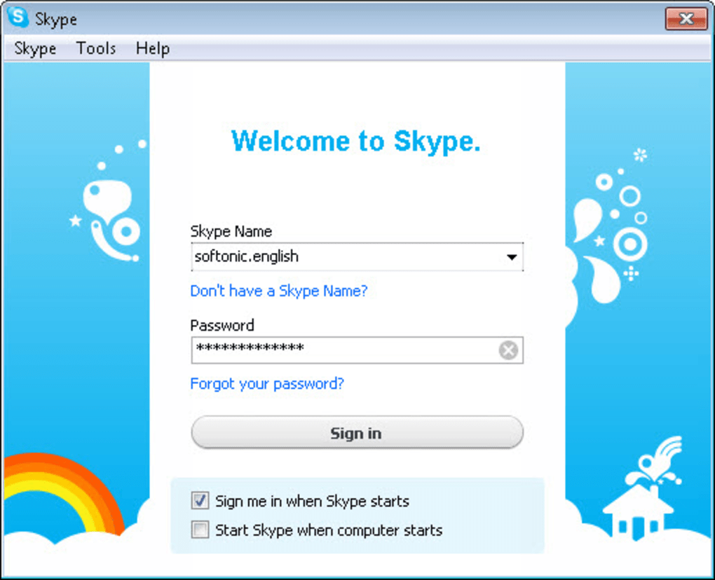 download skype for windows xp sp3 free
