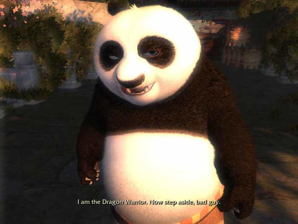 Kung Fu Panda Roblox Id - Kung Fu Panda Download